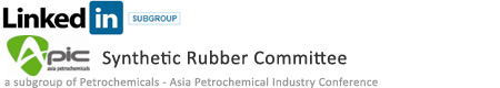 Synthetic Rubber Committee