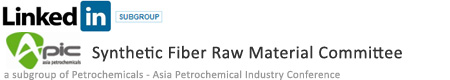 Synthetic Fiber Raw Material Committee
