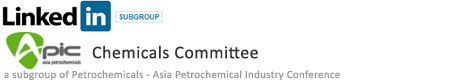 Chemicals Committee
